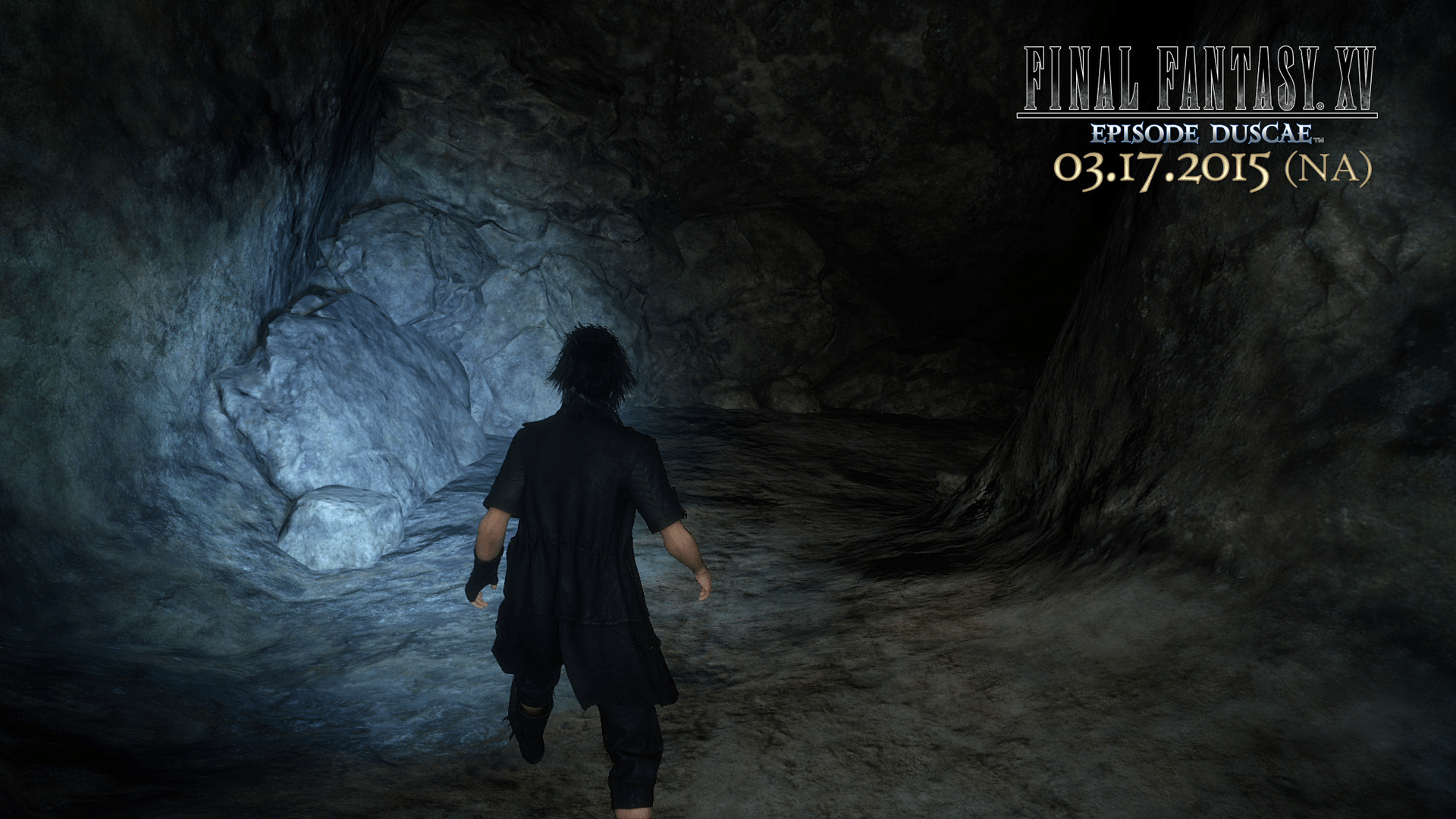 http://i1.wp.com/gearnuke.com/wp-content/uploads/2015/02/final-fantasy-xv-feb-screens-3.png?resize=1920%2C1080?w=534