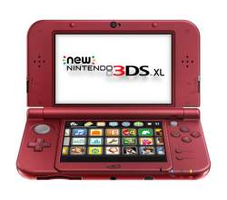 new-nintendo-3ds-xl-1232