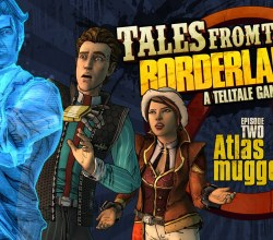 tales-from-the-borderlands-ep-2-111