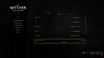 witcher-3-pc-ultra-options (3)