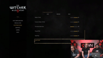 witcher-3-pc-ultra-options (4)