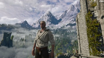 witcher3-comp-pc (6)