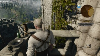 witcher3-patch-comp (8)