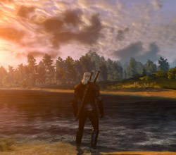 witcher3-ps4 (6)