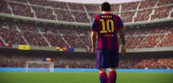 fifa-16-screenshot-2
