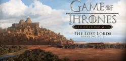 game-thrones-ep2