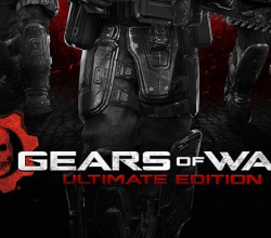 gear-ultimate-edition-logo