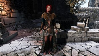 witcher3-look-triss-3