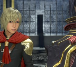final-fantasy-type-0-hd-pc-1