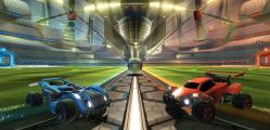 rocket-league-3