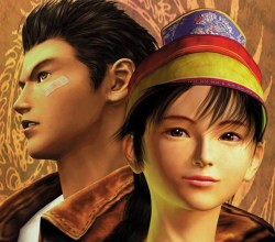 shenmue-1-1-1
