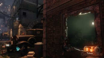 call-of-duty-black-ops-3-direct-feed-screenshots (2)