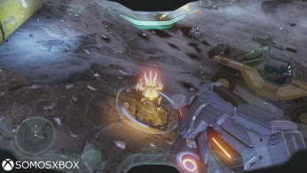 halo-5-guardians-direct-feed (21)