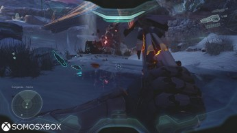 halo-5-guardians-direct-feed (22)