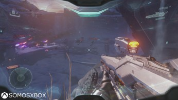 halo-5-guardians-direct-feed (24)