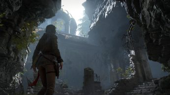 rise-of-tomb-raider-pc-screenshots (3)