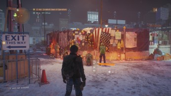 the-division-ps4 (50)