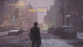 the-division-ps4 (79)