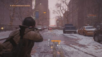the-division-ps4 (88)