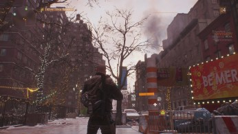 the-division-xbox-one-beta (41)