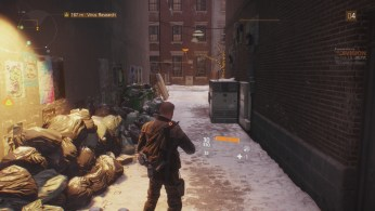 the-division-xbox-one-beta (43)