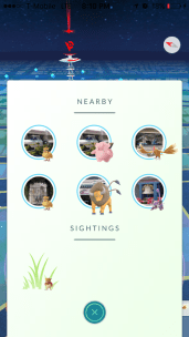 pokemon-go-nearby-tracking-update (1)
