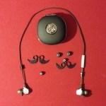 Review: Jaybird BlueBuds X Bluetooth Headphones