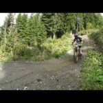 Adam Brayton MTB/DOWNHILL: Music Free Edit