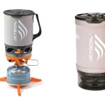 Review: JetBoil Sol TI Premium Cooking System