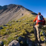 Know Your Limits: 4 Tips for Outdoor Newbies