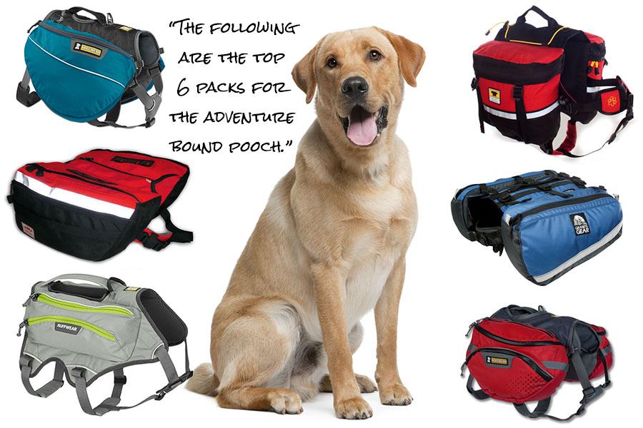 dogpacks