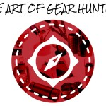 The Art of Gear Hunting