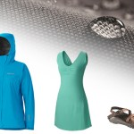 Best Outdoor Apparel to Keep You Cool and Dry this Summer