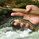 Ask Gearograpker: Tenkara Fishing Rods