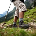 How to Choose the Perfect Trekking Pole