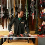 Why This is the Best Time to Purchase New Gear