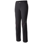 Review: Mountain Hardwear Women's Sultana Pant