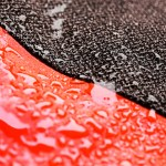 New High Tech Fabrics: Industry Changing Revolution