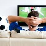 Ask Gearographer: Big Screen TVs