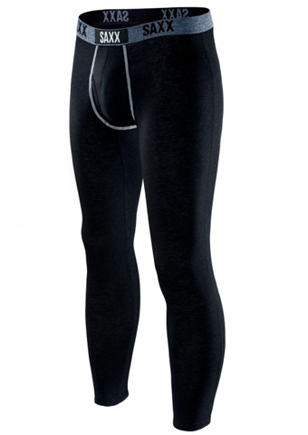 best rated long underwear