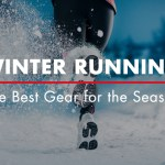 The Best Women's Gear For Winter Running