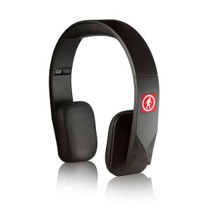 wireless-headphones-tuis-black-570x570