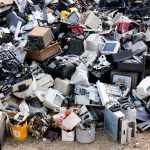 Ask Gearographer: What Do I Do With Old Electronics?