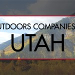 13 Amazing Outdoor Companies in Utah