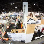 Gear Head Heaven: Snow Sports Industries of America (SIA) Snow Show 2015