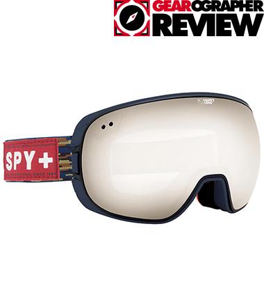 spyreview_380