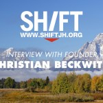 From Adventurer to Global Thinker: Interview with SHIFT founder Christian Beckwith