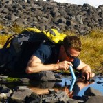 Lifestraw: A Must-Have for Backpackers