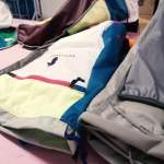 Review: Cotopaxi Luzon Backpack