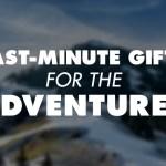 Top Gear Picks Under $50 for Adventurists